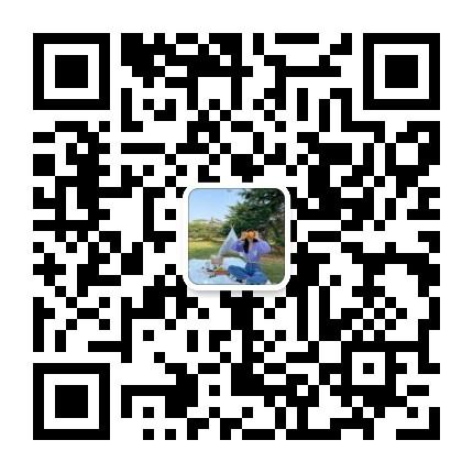 Bpool矿池联盟swarm/bzz主网节点已经开放预售